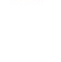 Side Shore Surfers - De Panne